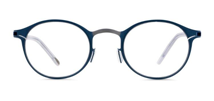 Flite 4090 Light Blue