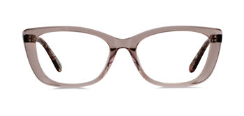 Picture of Femina 5081 Brown