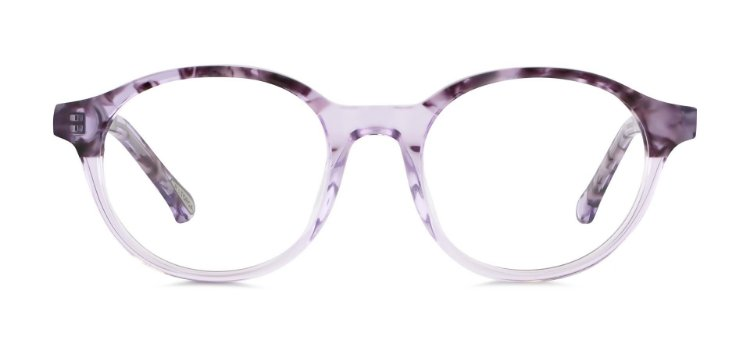 Bella 7048 Purple