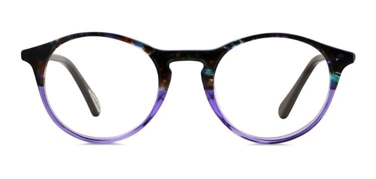 Legend 7008 Purple Demi