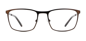 Picture of Americana 7030 Brown