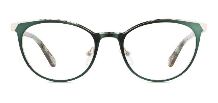 Femina 6001 Green