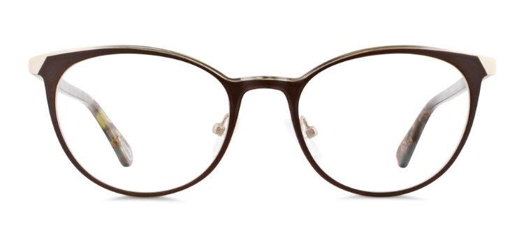 Femina 6001 Brown