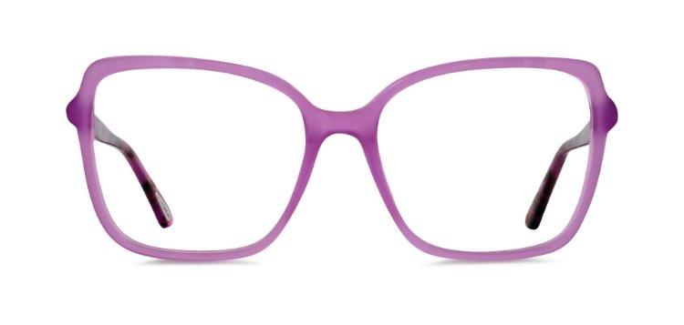 Femina 6010 Purple