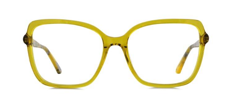 Femina 6010 Yellow