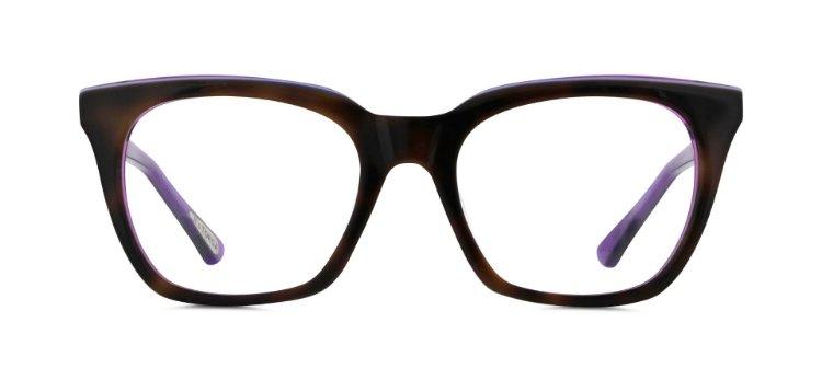 Femina 6026 Purple