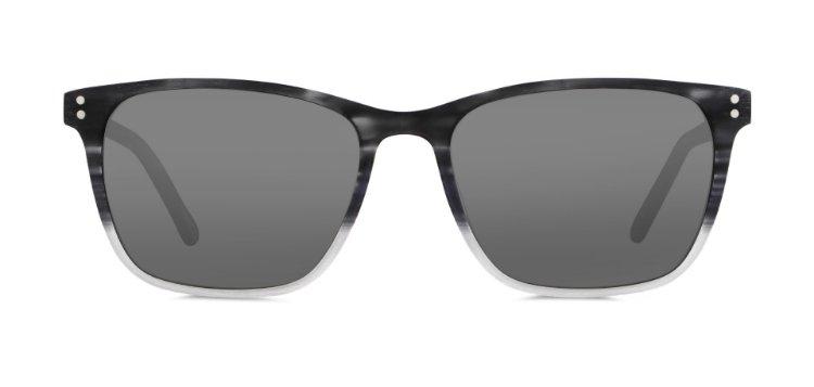 Americana 7056 Grey