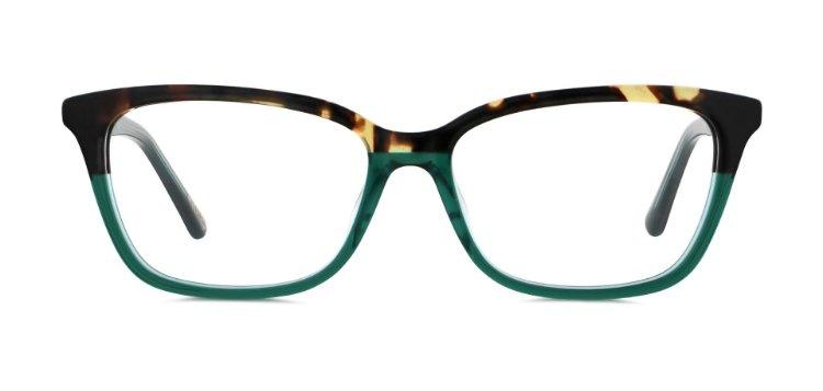 Femina 6028 Green