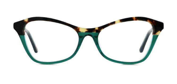 Femina 6029 Green
